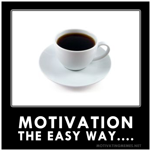 easy-motivation