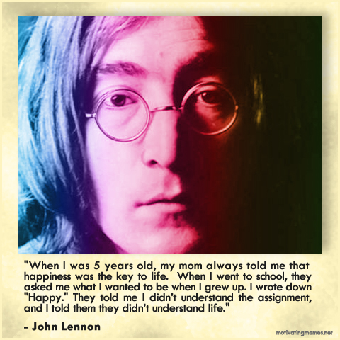 John-lennon-happiness-quote