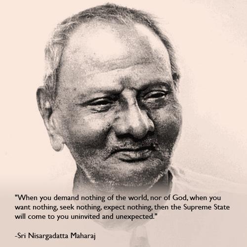http://motivatingmemes.net/wp-content/uploads/2012/09/maharaj.jpg