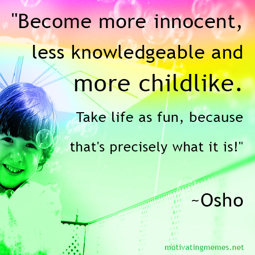 osho quotes on happiness quotesgram