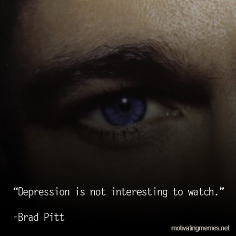 depression quotes archives motivating memes