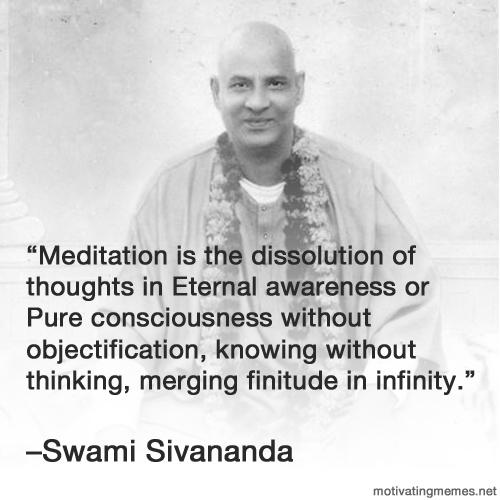 swami-sivananda-quote