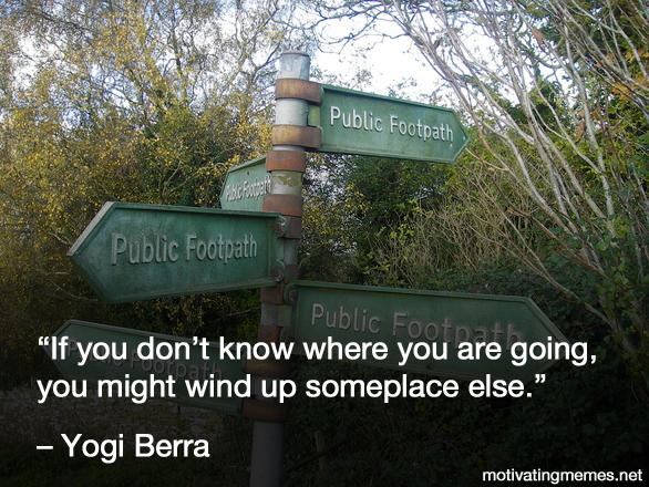 yogi-berra-quote