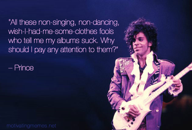 best-prince-quote