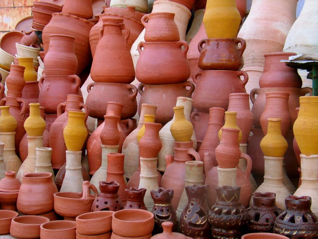 ceramics-1189489